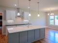 604-BRETNWOOD-KITCHEN