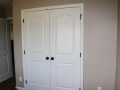 The Bethany II Snap Doors