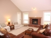 The Stanberry II Living Room